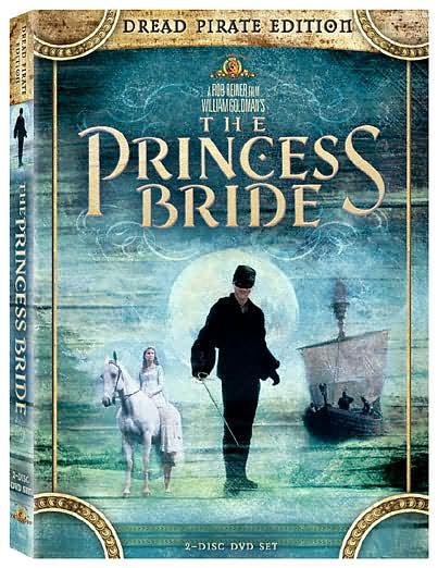 princess bride analysis