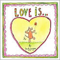 Product Image. Title: Love Is ...
