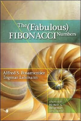 The Fabulous Fibonacci Numbers~tqw~_darksiderg preview 0
