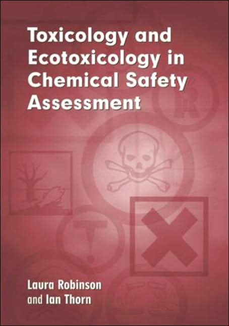 Toxicology and Ecotoxicology in Chemical Safety Assessment~tqw~_darksiderg preview 0