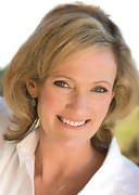 Karen Kingsbury