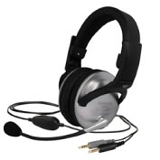 Product Image. Title: Koss SB49 Stereo Headset
