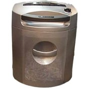 Product Image. Title: Royal 140MX Shredder