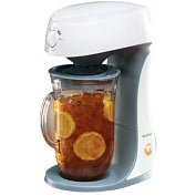 Product Image. Title: West Bend 68303 Ice Tea Maker