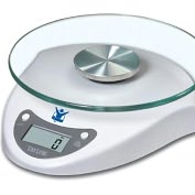 Product Image. Title: Taylor 3831BL Biggest Loser Kitchen Scale