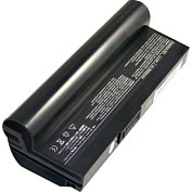 Product Image. Title: Premium Power Products Extended Life battery for Asus laptops