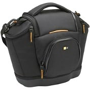 Product Image. Title: Case Logic Medium SLR Camera Bag