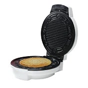 Product Image. Title: Smart Planet PP-5 Waffle Maker