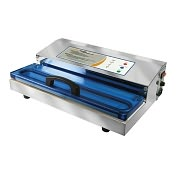 Product Image. Title: Weston PRO 2300 Vacuum Sealer