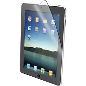 Product Image. Title: Konnet KN-6210 Screen Protector for iPad
