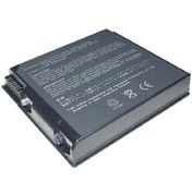 Product Image. Title: Total Micro 3120028-TM Lithium Ion Notebook Battery