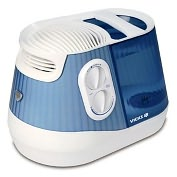Product Image. Title: Kaz - V4500 Vicks FilterFree Humidifier