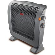 Product Image. Title: Kaz Honeywell HZ-725 Cool Touch Whole Room Heater
