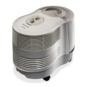 Product Image. Title: Kaz - Honeywell QuietCare HCM-6009 High Output Console Humidifier