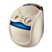 Product Image. Title: Kaz Honeywell HCM-800 PermaFresh Cool Moisture Humidifier