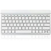 Product Image. Title: The Joy Factory AAE102 Keyboard