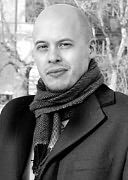 Lev Grossman