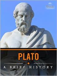 Vook - Plato: A Brief History