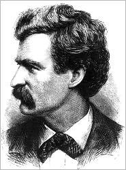 Mark Twain - Rambling Idle Excursion