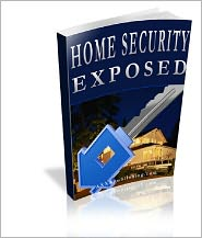 Anonymous - Home Security Exposed