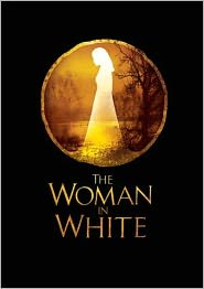 Wilkie Collins - The Woman in White (Full Version)