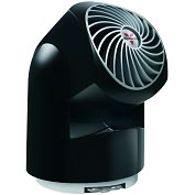 Product Image. Title: Vornado Flippi V8 Personal Air Circulator