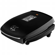 Product Image. Title: George Foreman Super Champ Electric Grill