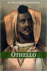 126 William Shakespeare Othello Books Found Othello