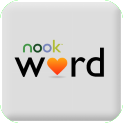 Product Image. Title: Nook Word of the Day