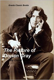 Oscar Wilde - The Picture of Dorian Gray by Oscar Wilde ( Classic Series)