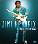 Video/DVD. Title: Jimi Hendrix: The Dick Cavett Show