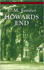 E. M. Forster - Howard's End (Full Version)
