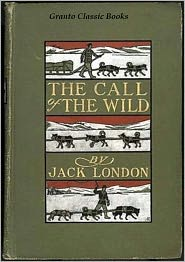 Jack London's greatest works, The Call of the Wild, Tales of the South Seas and more, Burning Daylight JACK LONDON - The Call of the Wild by Jack London