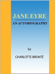 Charlotte Brontë - Jane Eyre (Readable Classics) [NOOK edition with optimized navigation]