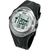 Product Image. Title: PylePro PPDM1 Digital Heart Rate Monitor