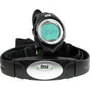 Product Image. Title: Pyle PHRM30 Advance Heart Rate Monitor