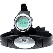 Product Image. Title: Pyle PHRM32 Advanced Heart Rate