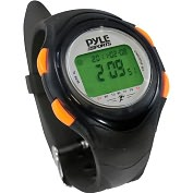 Product Image. Title: Pyle PHRM36 Heart Rate Monitor