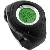 Product Image. Title: Pyle PHRM38 Heart Rate Monitor