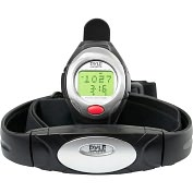 Product Image. Title: Pyle PHRM40 Heart Rate Monitor