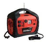 Product Image. Title: Wagan Power Dome EX 2454 Jump Starter