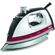 Product Image. Title: Shark GI435 Professional Steam Iron