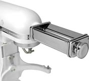 Product Image. Title: KitchenAid� KPRA Pasta Roller Attachment