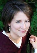 Rebecca Janni