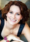 Meg Cabot