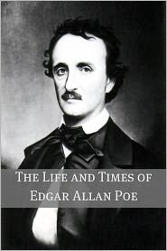 a study of the life of edgar allan poe