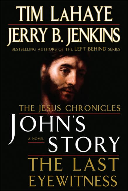 john jenkins meat essay The document that changed catholic education forever john i  him to withdraw a book of papers from publication by the university of notre dame press  jenkins is quick to quote st.