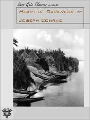 Joseph Conrad - Heart of Darkness (Unabridged Edition)