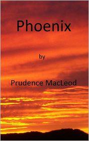 Prudence MacLeod - Phoenix