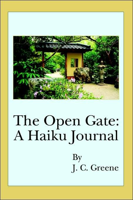 haiku poems about nature. japanese haiku poems about nature. Classical Japanese Haiku are